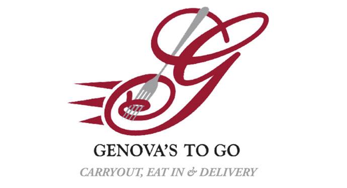 genovas_logo