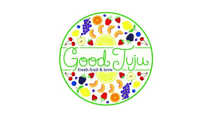 Good-JuJuwebsite