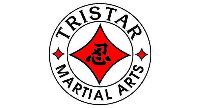 Tristarwebsitelogo