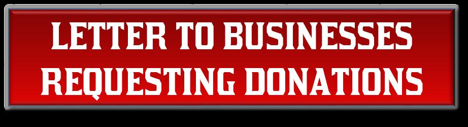 Business Donation Button