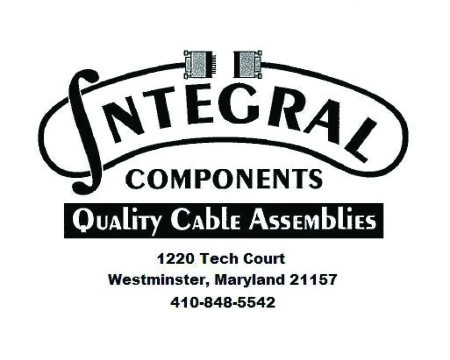 Integral-Components-for-Website-e1490470358670