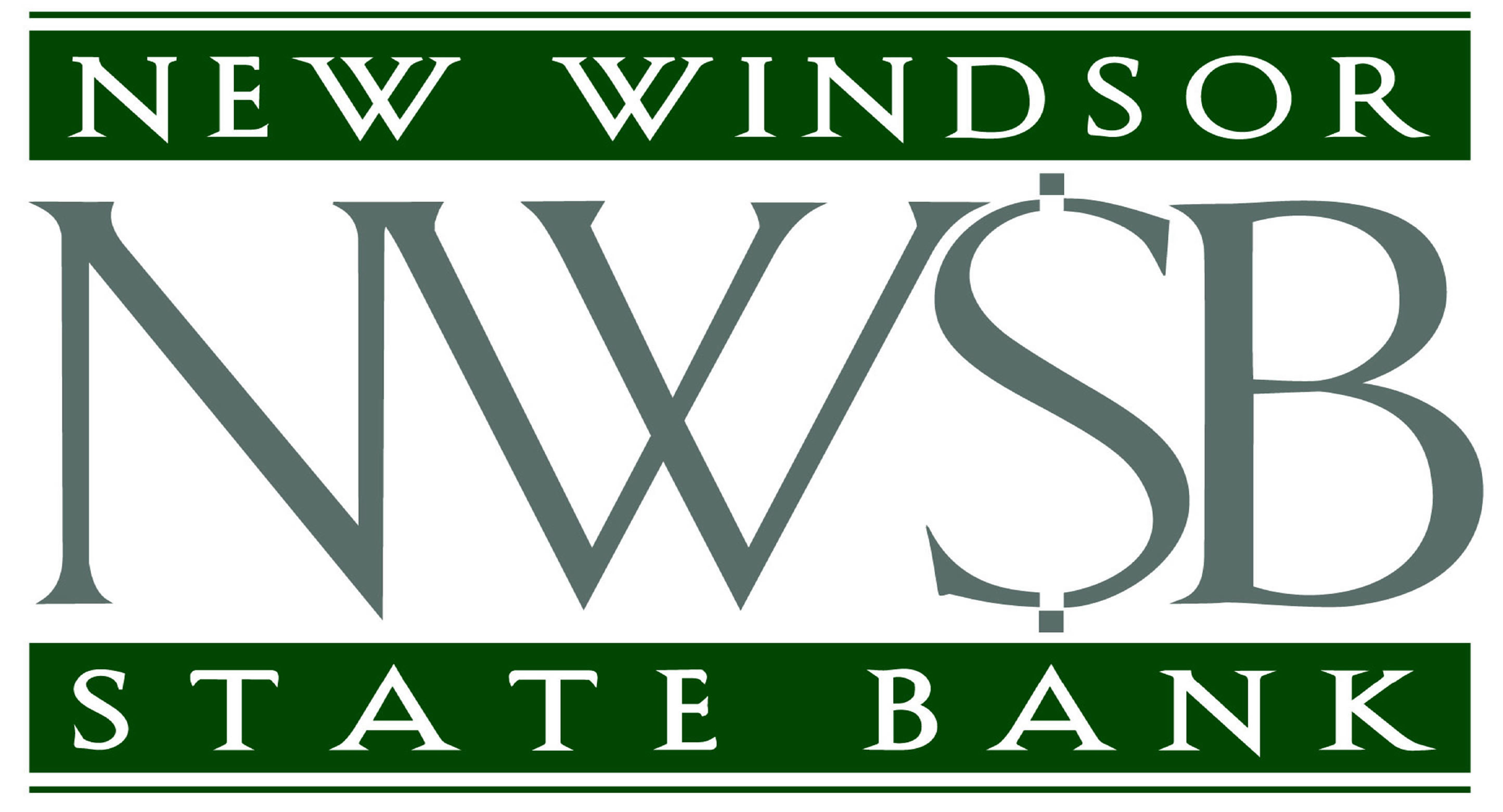 NWSB-for-website