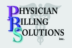 Pgysician-Billing-Solutions-for-Website-e1490470275886