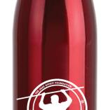 red bottle for website