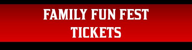 Family Fun Fest Button